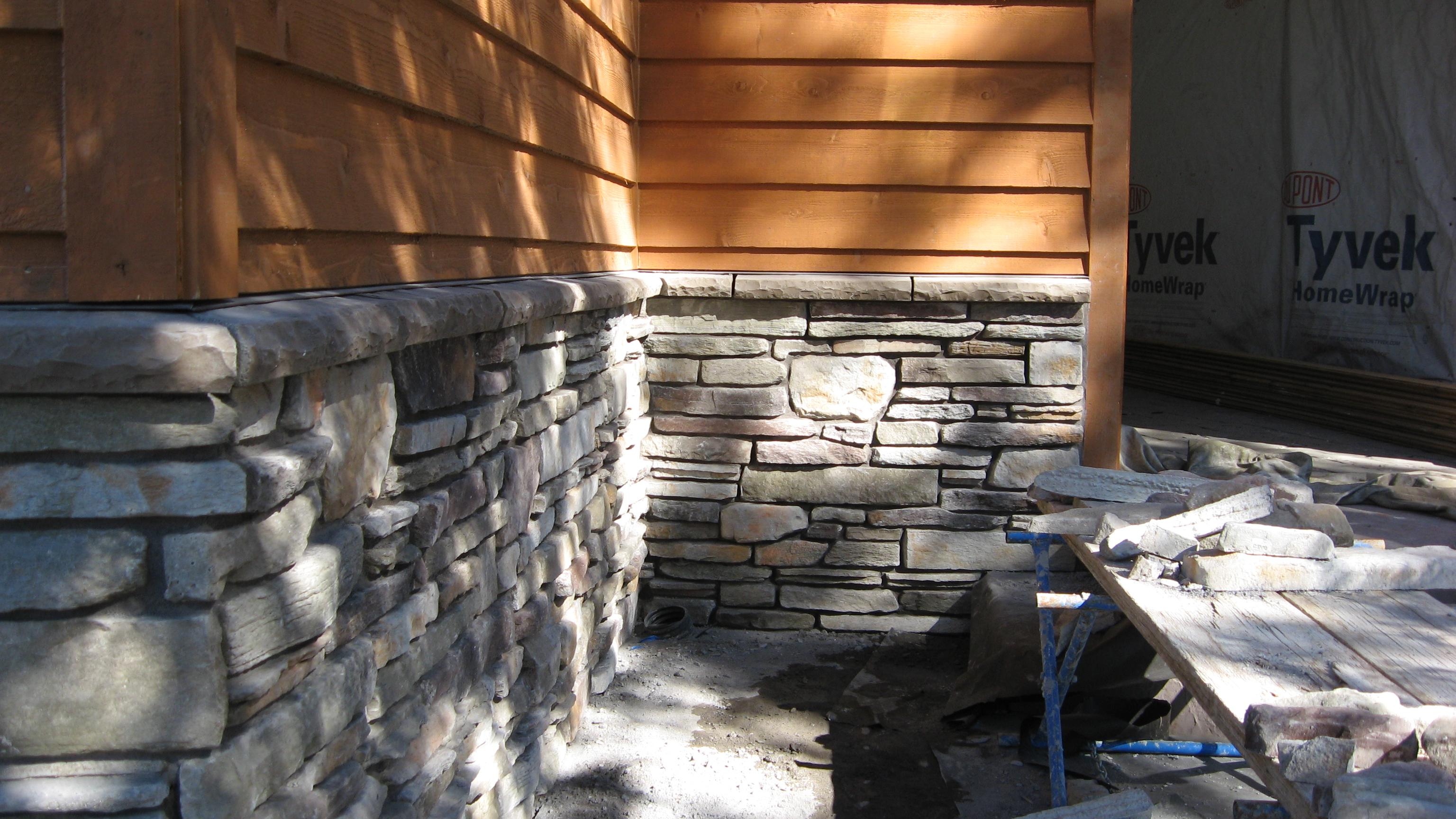 superb rock and cedar homes #4: open houzzu201310-1920-2013 025